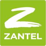 zantel-tanzania-logo